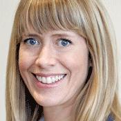 Kathy Kavanagh