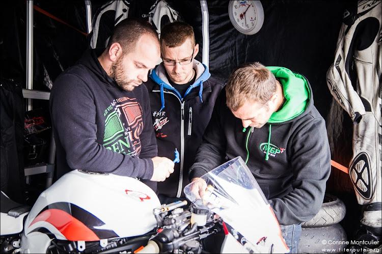 Manx GP 2014 DSC07577