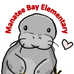 Manatee Bay PTA President photos, images