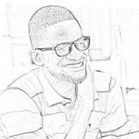 Profile picture of olujide olusola