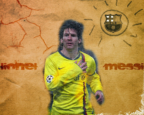 lionel messi wallpapers download
