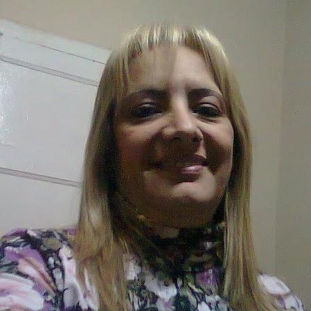 Nancy solis address phone number public records radaris for Karina paredes pacheco