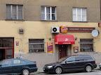 Hostinec U Bakaláře - Praha Vršovice
