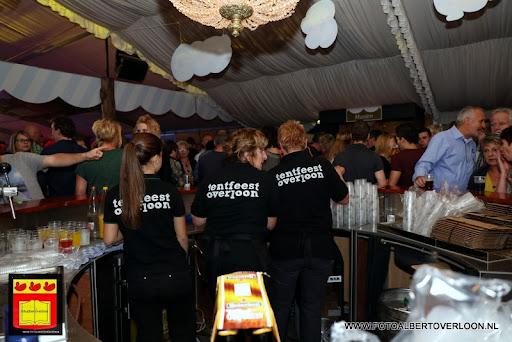 tentfeest  Overloon 18-10-2013 (36).JPG