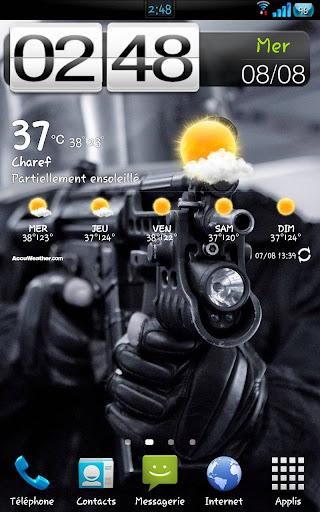 Screenshot_2012-08-08-02-48-19.jpg