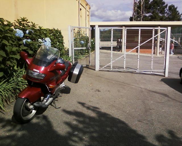 Dia 20 de Junho vá para o trabalho de moto - Página 2 Fotos-0015
