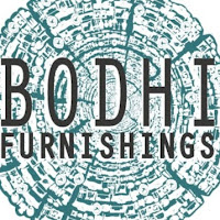 Bodhi Furnishings's avatar