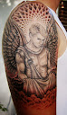 Angel-tattoo-idea34