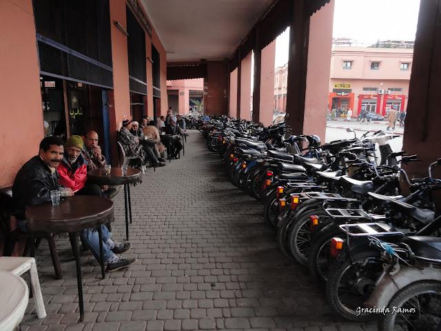 Marrocos 2012 - O regresso! - Página 4 DSC05100