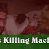 INSIDE STORY: Baloch Political prisoners