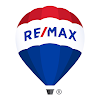 ReMax Affiliates Realty Ltd