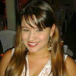 Diana Narvaez