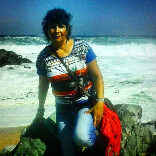 Delia Guzman Photo 14