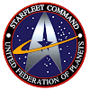 Star Trek Community