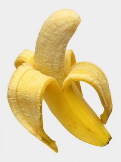Foto del Plátano