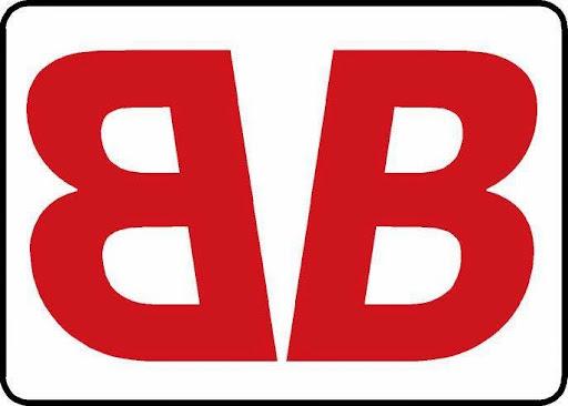 Breitfuß-Bau GmbH, Bahnhofstraße 55, 5760 Saalfelden am Steinernen Meer, Österreich, Bauunternehmen, state Salzburg