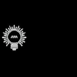 Wunder Digital Agency logo