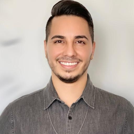 Javier Muniz