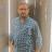 Sakthi Vel avatar image