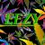 Sleazy Eezy