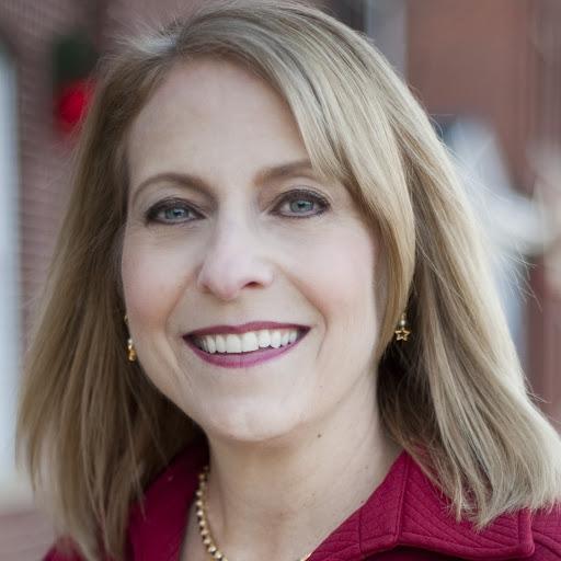 Nancy Mcarthur