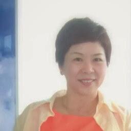 Fong Lin Photo 27
