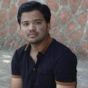 Gajendra Chavan