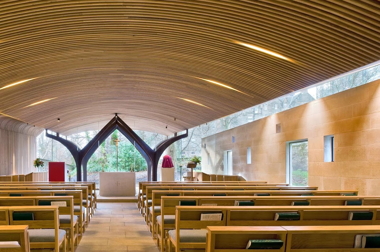 09-Chapel-of-Saint-Albert-the-Great-by-Simpson-&-Brown-Architects