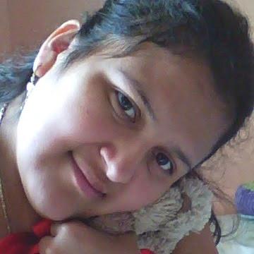 Fabiola Figueroa