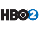 HBO2 TV