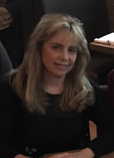Leslie Clarke