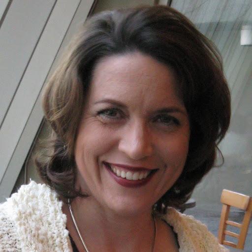 Brenda Rawlins