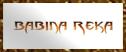 Babina Reka