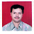 Ashok Singh avatar image