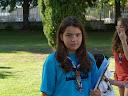 Acampamento de Verão 2011 - St. Tirso - Página 6 P8022428