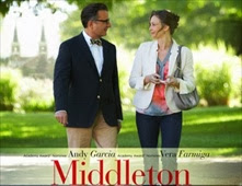 فيلم At Middleton
