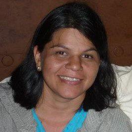 Karla Sotomayor