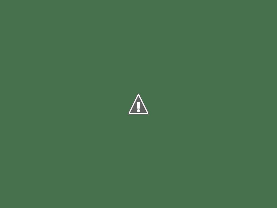 Imagenes para colorear del dia de la alimentacion imagui - Piramide alimenticia para ninos para colorear ...