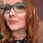 Amanda Jones avatar image