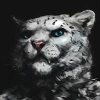 Anijatsu's avatar