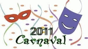 Carnaval de Rio en vivo y directo online. Programación y horarios de la transmisión.