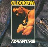 ClockDVA - Advantage