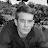 Geoff Dyck avatar image