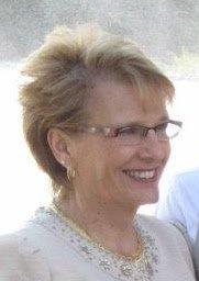 Mary Zachary Photo 16