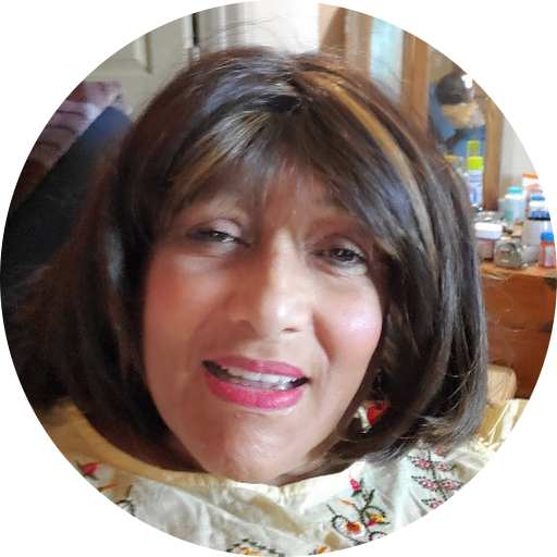 Bernadette Gatewood Google Reviewer image
