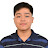 Dustin Francisco avatar image