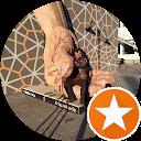 Dmitri K