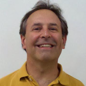 Scott Reis