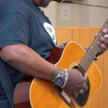 Guitar Chord Cracker Apps On Google Play