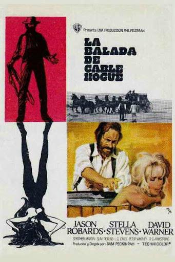https://lh5.googleusercontent.com/-OLxFnKX2ZAw/VNFRAQRuQ3I/AAAAAAAACOo/62RyEYlYkVM/La.Balada.de.Cable.Hogue.1970.jpg